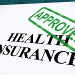 Find cheap Virginia Health Care