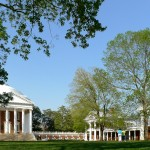 Find Cheap UVa Student Health Medical Plans And Enroll