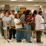 Short-term health insurance rates Virginia