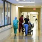 Compare Top Hospitals In Virginia