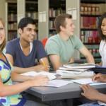 Get affordable Student Health Insurance Va.