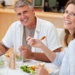 Virginia Medigap and MedSupp Plan Rates