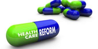 Compare Senior Health Plans In Virginia