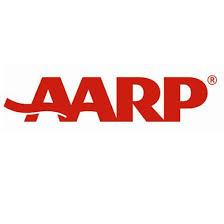 Virginia AARP Plans